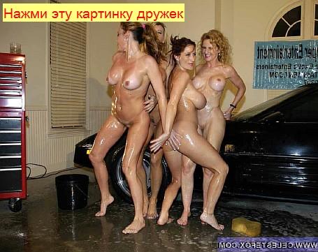 Wap dating playfon ru news